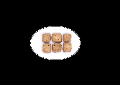 丹波攻略クッキー缶