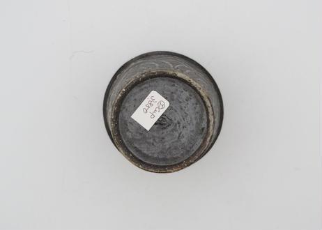 渡辺信史 フリーカップ