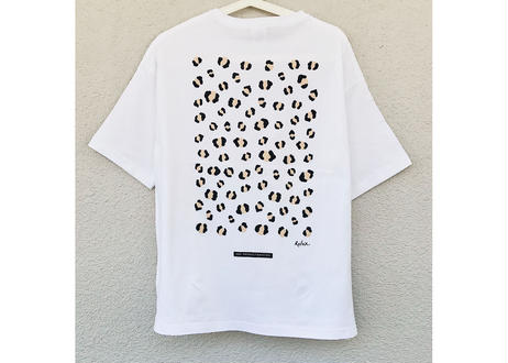 """【Relax】Unisex """"Don't Sweat The Technique"""" Tee"""