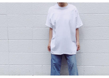 【BAUSCH】Hands Talk Much Tee
