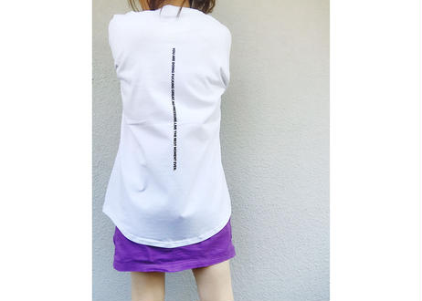 【Relax】Unisex Three-quarter sleeve Tee(doing great)