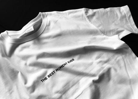 【Relax】The Best Moment Ever Tee