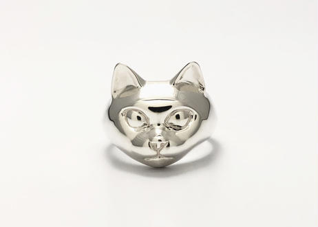 MAGAO(sterling silver)
