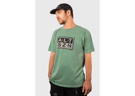 OFFICIAL ALT SZN T-Shirt