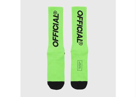 Neue Sock
