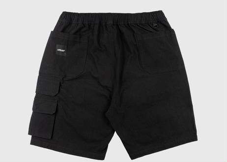 Nexus Ripstop Cargo Shorts 90年代リバイバルカーゴショートパンツ