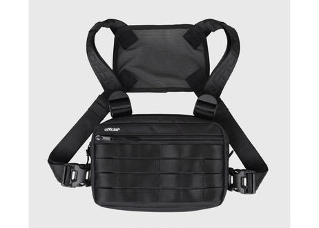 OFFICIAL Compact Essential Chest Bag