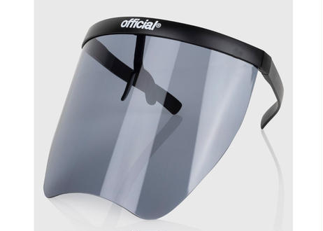 OFFICIAL APEX FACE SHIELD ULTRA