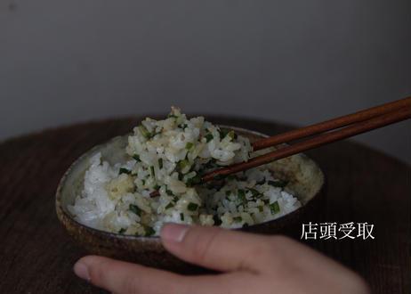 ✳︎店頭受取✳︎ニラの万能タレ(2〜3人前)