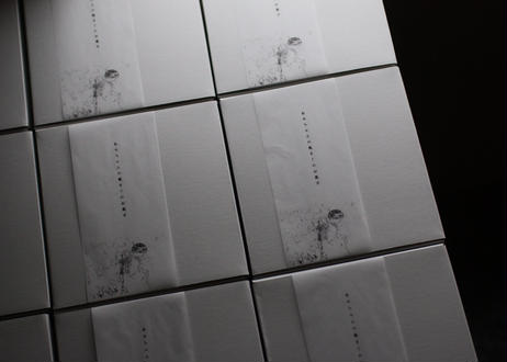 ✳︎店頭受取✳︎あやちゃんの気まぐれ冬の集大成お菓子BOX