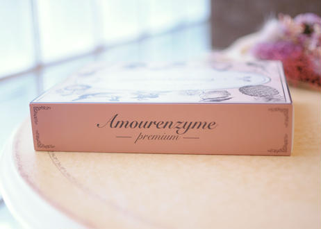 amourenzyeme -premium-