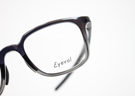 Eyevol アイヴォル MACKSON マックソン / STRM-LG