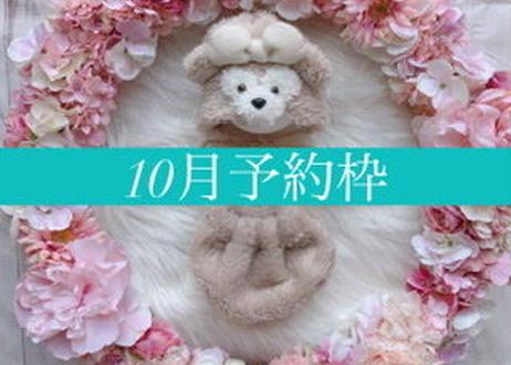「予約購入」10月予定日・アンティークピンクリース2泊3日レンタルセット