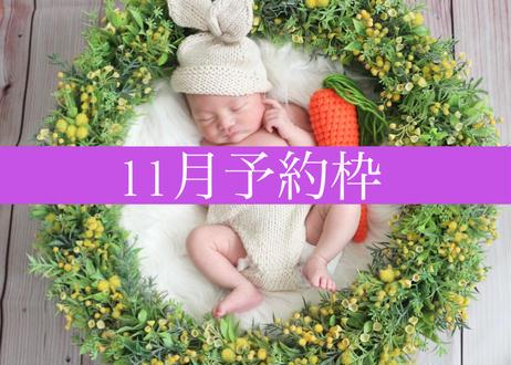 「予約購入」11月予定日・ミモザリース2泊3日レンタルセット