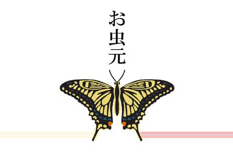 【お虫元ギフト2021】冷凍便