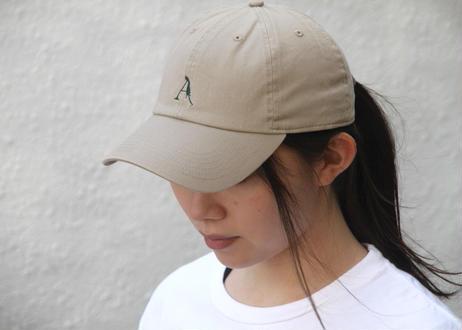 ANTCICADA Logo Cap