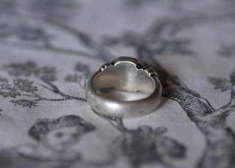 fede ring