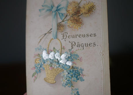 antique post card 2