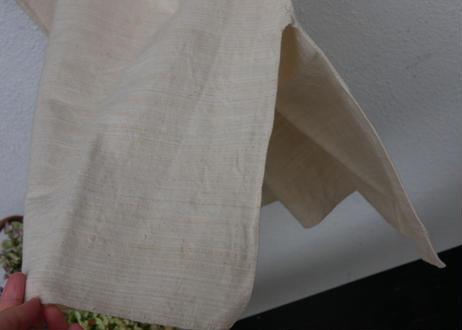 #1 linen onepiece