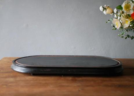 wood display board LONG