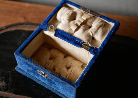 Napoleon Ⅲ,  BOX