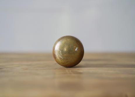 真鍮ドアノブ(USA) S-373