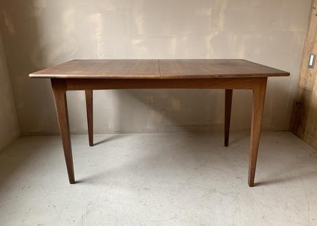 エクステンションテーブル S-199