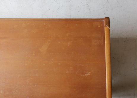 ラック付き センターテーブル S-94