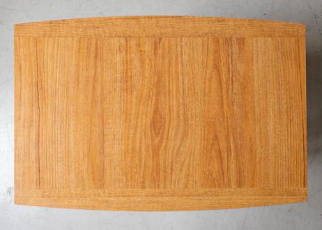 ネストテーブル S-77