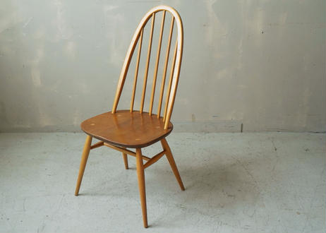 ERCOL アーコール クエーカーチェア S-404