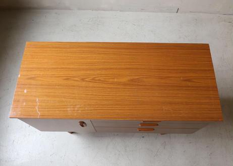 スモールサイドボード(チェスト) S-98