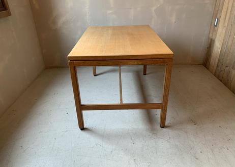 スクールテーブル S-211