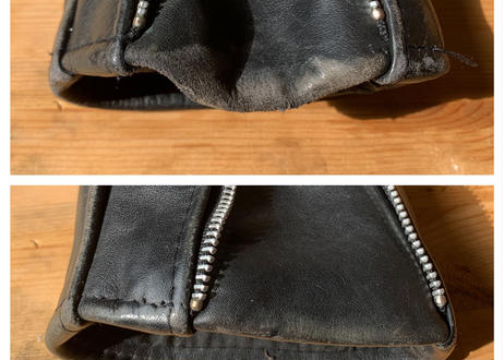 Schott ショット パーフェクト ライダースジャケット
