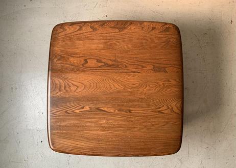 ERCOL アーコール パンドラボックス コーヒーテーブル S-227