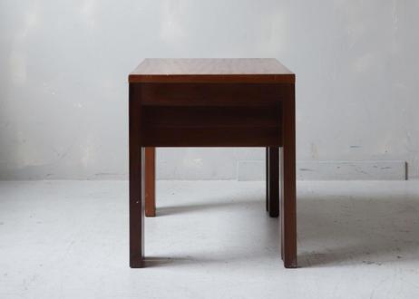 ネストテーブル S-78