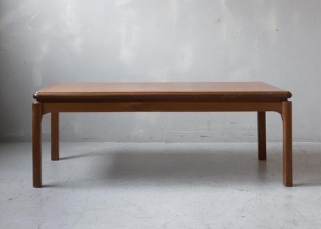 NATHAN ネイサン センターテーブル  S-95