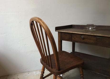フレンチワークミニテーブル