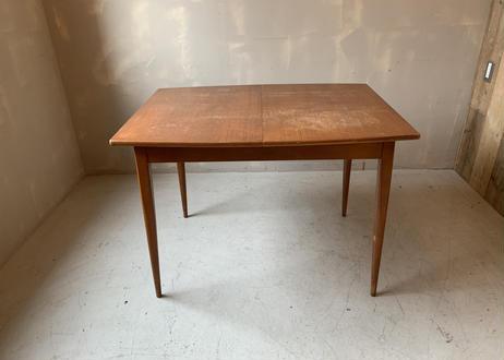 エクステンションテーブル B
