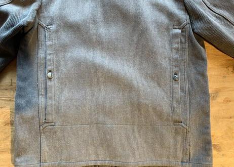 ハンティングジャケット 1950s