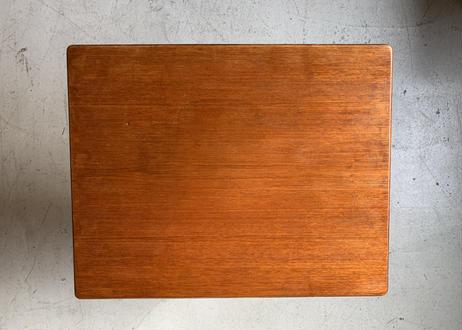 ネストテーブル S-224