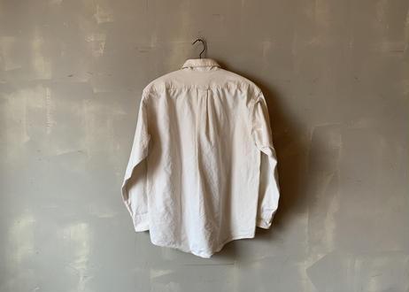 FILSON フィルソン ワークシャツ