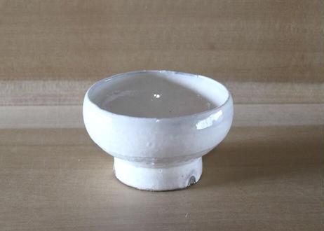 小鉢<2>
