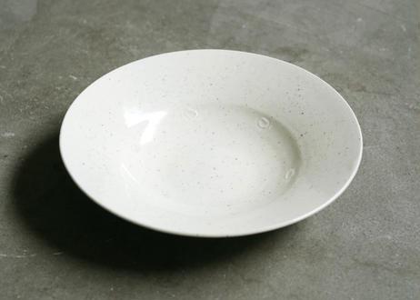 園15 : スープ皿  クッキー
