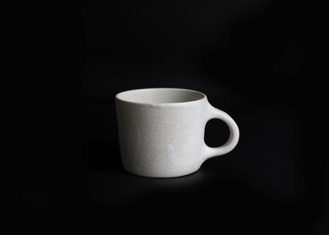 M33 :  mug cupB