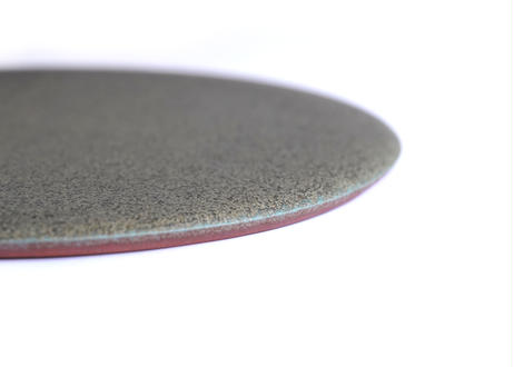 M17  :  flat  plate / L / その④(その他)