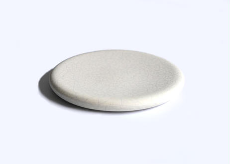 M03  : flat plate / 貫入 / ぷっくり