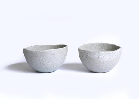 M26 :  free cup / 石