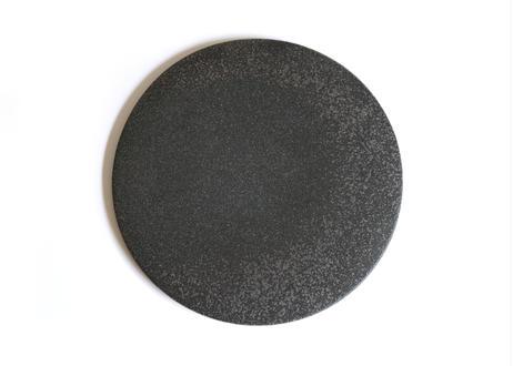 M17  :  flat  plate / L / その③(black greenのその2)