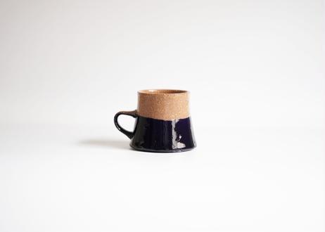 園21 : マグカップ / あかはだ×瑠璃 小  1