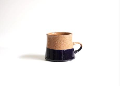 園21 : マグカップ / あかはだ×瑠璃 小  2